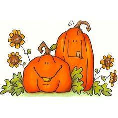 dfc1f60591089f59d35ed386b8f996d1--halloween-clipart-halloween-images