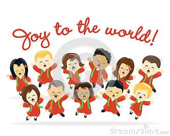 christmas-choir-diverse-people-singing-dancing-34971541