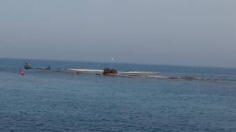 UAES0193 (1)