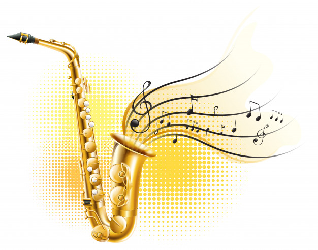 classic-saxophone-with-music-notes_1308-5508