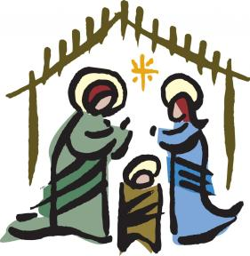 nativity_9924c